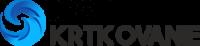 Logo - Profikrtkovanie