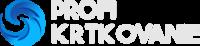 Logo Transparent - Profikrtkovanie